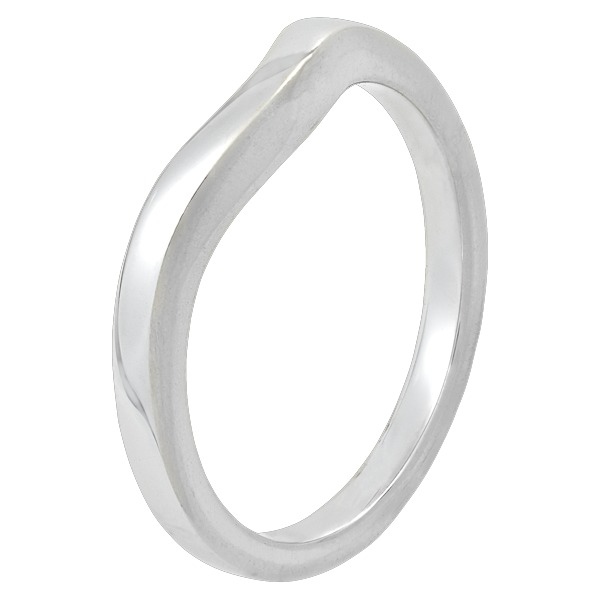 midwest distributors shadow band for contour